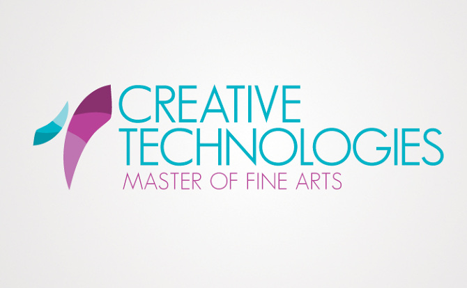 Creative writing help vcu mfa